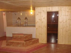 Коттедж В Лапенках - фото 4