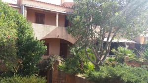 Appartamento Giuseppe