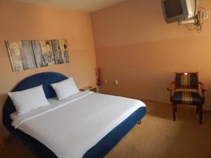 Motel Azzurro - фото 19