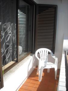 Appartement Pateo Albufeira, Appartamenti  Albufeira - big - 1