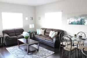 LA009 Apartment