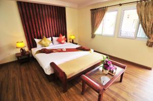 obrázek - Phi Phi Little Star Resort