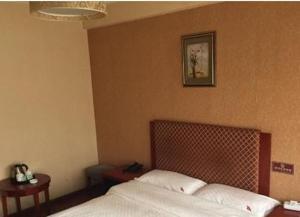 Trip Stage Inn Taisheng