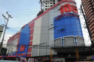 Dela Chambre Hotel, Szállodák  Manila - big - 72