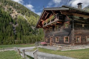 Landhaus im Gr�ne
