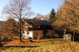 Landhaus Riess