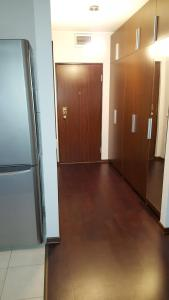 Grand'Or Studio Apartments, Apartmány  Oradea - big - 7
