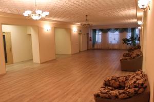 Гостиница Звенигородская, Санкт-Петербург