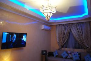 Othmane Orient House