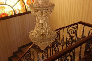 Отель Англитеръ - фото 4