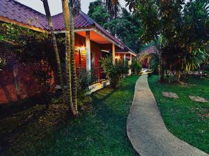 obrázek - Krathom Khaolak Resort