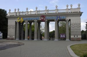 Апартаменты в Центре Минска - фото 3