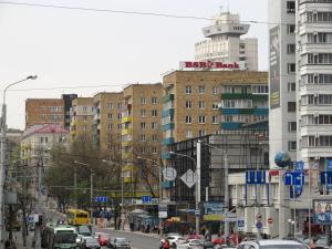 Апартаменты Минска - фото 5