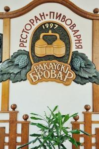 Апартаменты Минска - фото 6