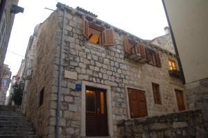 Apartments Santa Maria