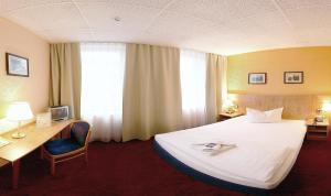 obrázek - Hotel Adler Leipzig