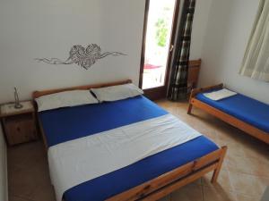obrázek - Apartments Lilić