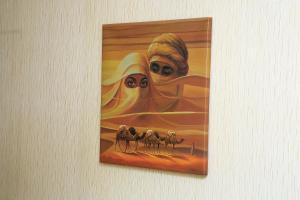 Sultan-5 Hotel, Hotely  Moskva - big - 30
