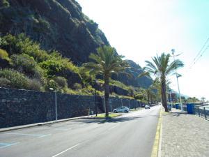 Casa Paraíso, Case vacanze  Arco da Calheta - big - 7