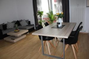 obrázek - Apartment Schiller