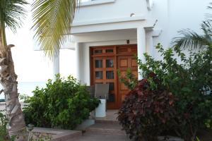 Casa Costa Azul, Отели  Сан-Хосе-дель-Кабо - big - 19