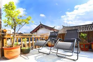 Jixiang Private Inn