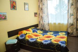 Гостиничный комплекс Охотничий Привал - фото 17