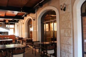 Бутик-Отель Леон - фото 16