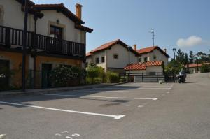 Mayorazgo De Altamira Mila, Holiday homes  Santillana del Mar - big - 81