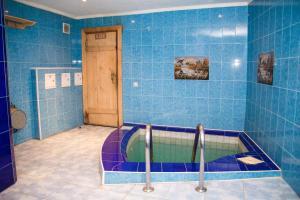 Гостиничный комплекс Охотничий Привал - фото 5