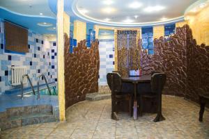 Гостиничный комплекс Охотничий Привал - фото 3