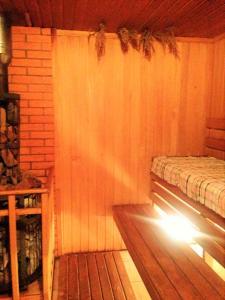 Гостевой дом Любимцевой - фото 26