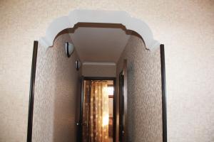 Гостевой дом - фото 18