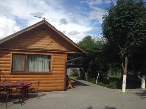 Гостевой дом Любимцевой - фото 2