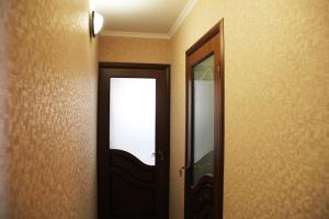Гостевой дом - фото 19