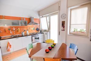 B&B Rooms Rent Vesuvio, Bed and breakfasts  Naples - big - 66