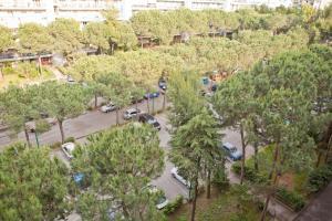 B&B Rooms Rent Vesuvio, Bed and breakfasts  Naples - big - 57