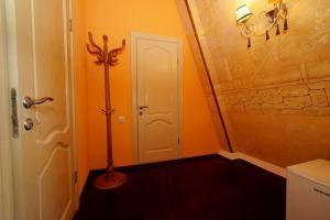 Апарт-отель Мельница - фото 13