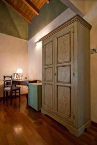 Relais Casa Orter, Country houses  Risano - big - 2