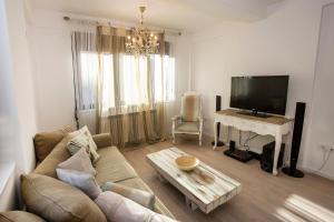 Apartment Blumen