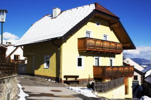 Haus Sch�ne Aussicht