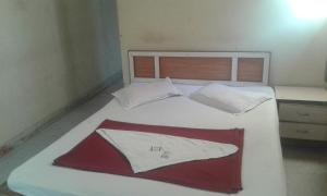 Hotel Everest Residency, Hotely  Hyderabad - big - 4