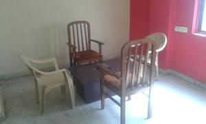 Hotel Everest Residency, Hotel  Hyderabad - big - 2