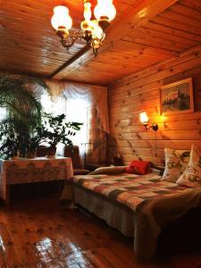 Гостевой дом Любимцевой - фото 3