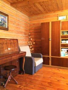 Гостевой дом Любимцевой - фото 4