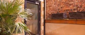 Rooms @ Number Six, Apartmány  Oakham - big - 42