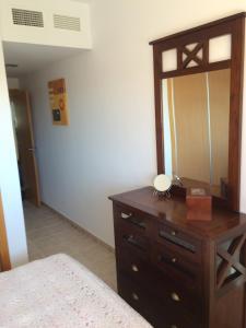 Casares Del Sol 30, Appartamenti  Estepona - big - 49