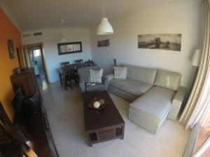 Casares Del Sol 30, Appartamenti  Estepona - big - 27