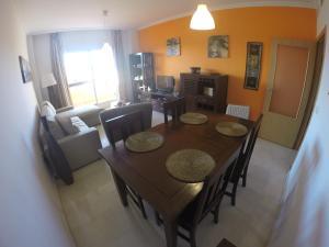 Casares Del Sol 30, Appartamenti  Estepona - big - 43