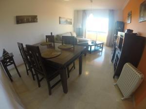 Casares Del Sol 30, Appartamenti  Estepona - big - 68